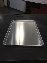 Commercial kitchen supplies for restaurant, bistro, cafeteria etc Dorval, H9P 2M9