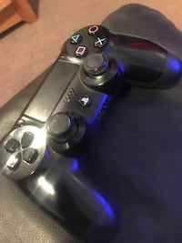 Perfectly WorkingPS4 Controller New Haven, 06515