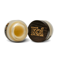 Brand New Koi Healing Balm 500mg Purcellville