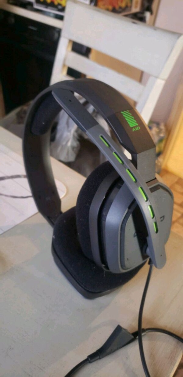 dependable performance new high quality entire collection A10 astro headset xbox one/ps4/pc