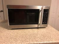Hamilton Beach Microwave oven Waterloo, N2L