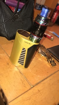 gx 350 with tfv12