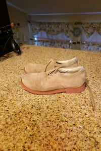 Children's shoe size13 Capitol Heights, 20743