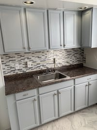 Renovated HOUSE For Rent! Baltimore, 21224