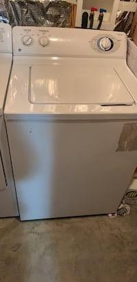 GE   washer and dryer Ellicott City, 21042