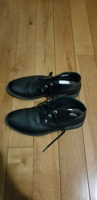 Lacoste Shoes  Mississauga, L5A 2B5