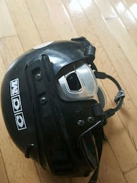Kids ice skating helmet Brampton, L6V 4P9
