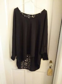 Rue 21 top additinal pic Hagerstown, 21740