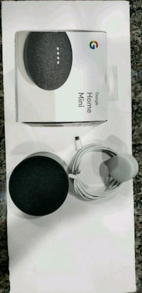 Google home mini Ashburn, 20147