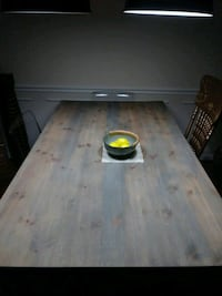 Dining table Chevy Chase, 20815