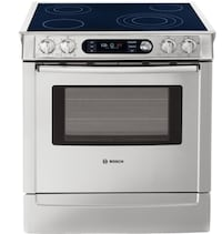 "Bosch HEI7282C 700 Series 30"" Slide-In Convection Range Mississauga, L4T 2P7"