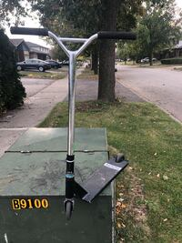 Scooter Mississauga, L5M 2G3