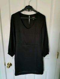 H&M BLACK DRESS  Germantown, 20876
