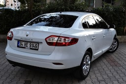 2014 Renault Fluence TOUCH 1.5 DCI 110 BG 26bf1ed8-f64f-497e-aaaf-1d6431f120a1