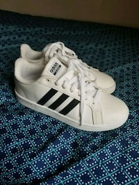 Adidas (cloudfoam) shoes  Silver Spring, 20904