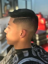 Hair cuts for men and women's  Denver, 80221