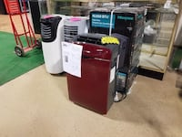 Air conditioner/ AC Unit/ Air Condition Unit/ Air Condition with warranty Pineville, 28134