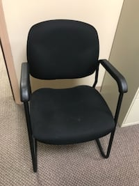Chairs ~ 10 available  Lower Burrell