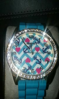 $10.00 womans watch