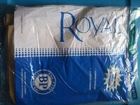 ROYAL VACUUM BAG/3-KE2103-000 Gaithersburg, 20877