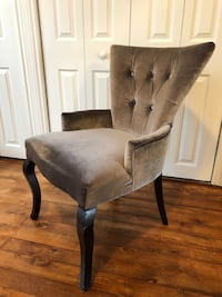 Accent Chair  Burlington, L7T 2H7