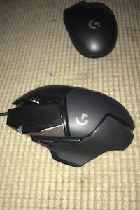 Gaming mouse Des Moines, 50316