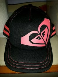 Roxy trucker hat Burnaby, V5J 2J4