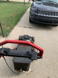 Lawn mowing Garfield Heights, 44125