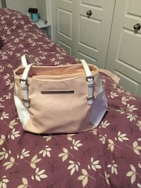 Great summer purse. In great shape Conception Bay South, A1W