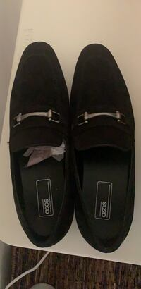 ASOS MENS DRESS SHOES size 9 Reisterstown, 21136
