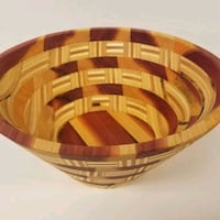 Wooden Bowls Athens, 35613