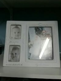 Wedding Picture Frame Brand New