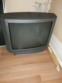 Sony tv Lynchburg, 24501