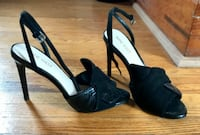 Womens Nine West Shoes St. Catharines