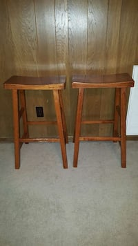 Used Bar Stools For Sale In Houston Letgo