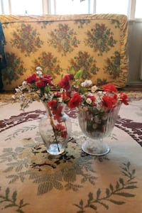 Flower Vase for sale