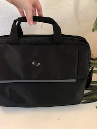 Large Laptop Carrier Case  Temecula, 92590