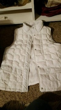 Kenneth Cole vest Imperial, 63052