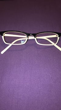 Very nice light frames with case  Kitchener, N2C 1G2