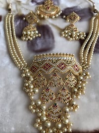 Jewelry for rent Mississauga, L4Z 3T1