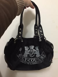 Juicy Couture Handbag  Hampstead, H3X