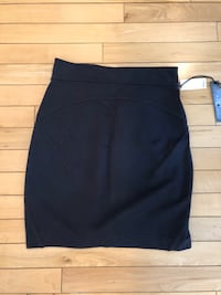 Talula (Aritzia) Skirt - Tags Still On! Edmonton, T5J 1B9
