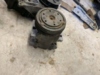 Ford mustang/ truck compressor Sykesville