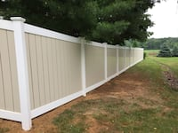 Building with quality and integrity renovations  Fence and gates installation and railing Farmingdale