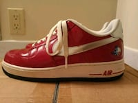 Nike Air Force 1 Low '07 Dallas All Star Game North Vancouver, V7N 4K6