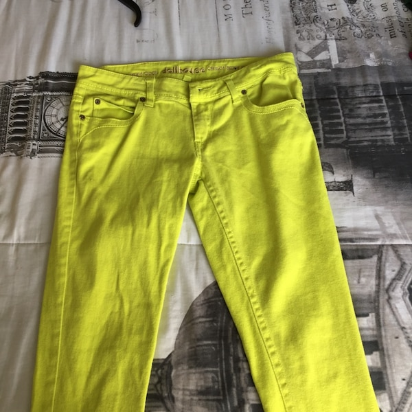 Used Pants for sale in Conyers - letgo d4c8bf92a