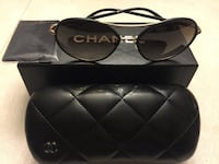 Chanel sunglasses Made in Italy  Mississauga, L4Z 0A3