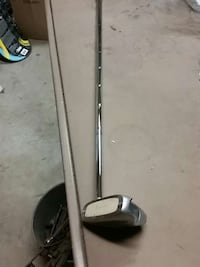 Golf putter Simcoe, N3Y 4J9