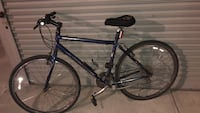 Trek 7.1 FX bike  New York, 11221