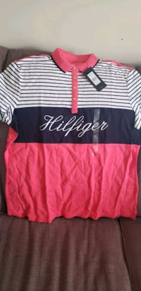 Tommy Hilfiger women's shirts Rockville, 20850
